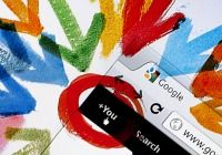 Decoding Google+: Ti