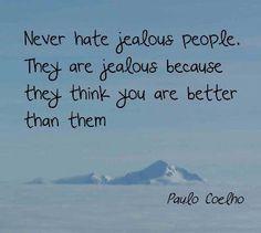 He's so wise, Mr Coelho<3