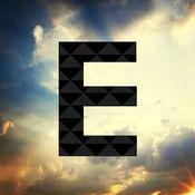 EyeEm • App mit Foto Filter Funktionen sowie Foto Sharing und Community (Instagram Alternative)