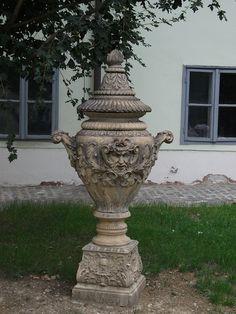 Zsolnay Porcelain Manufacture, Pécs, Hungary