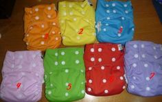 Love these as work horse nappies!    MiaMoo Creations  - OSFM PUL Moo's FS Ai2, $20.00 (http://www.miamoocreations.com.au/osfm-pul-moos-fs-ai2/)