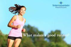What-makes-a-good-runner