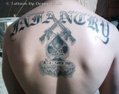 Military sh t on pinterest armored vehicles army for Combat engineer tattoo