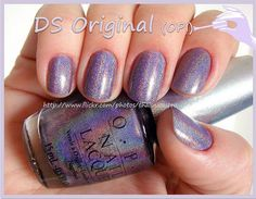 DS Original - OPI