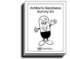Antibiotic resistance - germs unit kid educ, teacher stuff, germ unit, antibiot resist