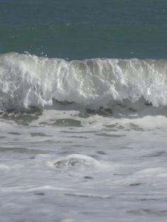 vero beach florida.