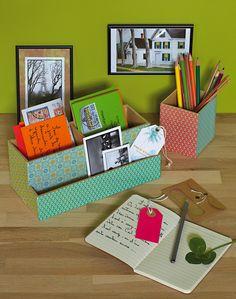 loisirs cr atifs truffaut on pinterest 84 pins. Black Bedroom Furniture Sets. Home Design Ideas