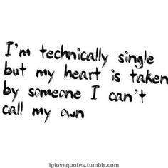 d85547e9554c819c3986869dac5a9ab7 - Technically speaking... - Love Talk