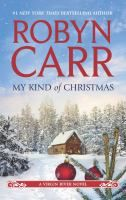 My Kind of Christmas by Robin Carr