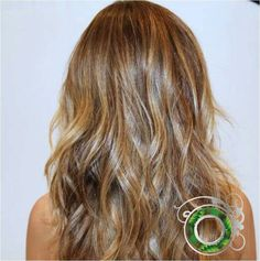 Pretty bronde this is the color i want!!!