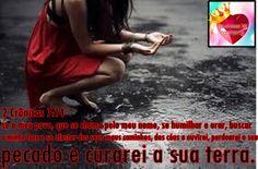 https://www.facebook.com/pages/Palavras-de-Conforto-/392453070805449?ref=hl