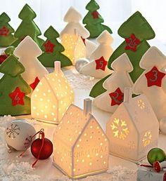 http://handmade-website.com/christmas-small-house/