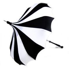 $129 So gorgeous! Pinwheel, pinwheel... Need this with a brown handle