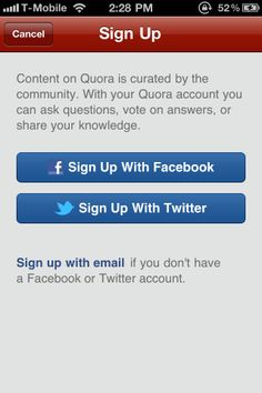 Sign Ups / iOS UI Patterns (beta) - via http://bit.ly/epinner