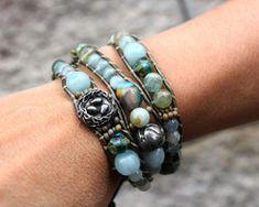 tutorial for bracelet
