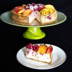 ... melba real women melba cheesecake online community cakes cupcakes