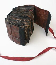 joanne kaar - peat book