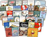 book lists, reading lists by grade, library books, school libraries, reading books