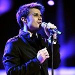 2009 American Idol Season 8  Winner Kris Allen/Born: June 21, 1985. From Conway, Arkansas.  Competing Finalist: Adam Lambert  Voting Results: 51.7% of 100 million votes.  Finals Songs: Ain't No Sunshine / Bill Withers  What's Going On / Marvin Gaye  No Boundaries