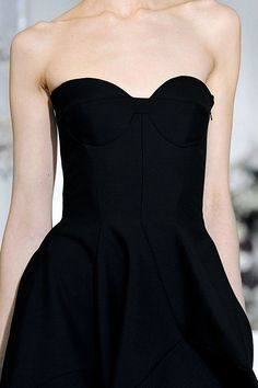 jil sander - simple and chic