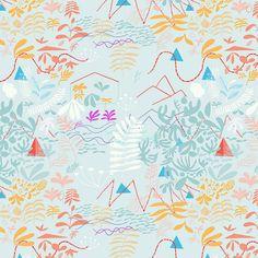 Gems: Patterns