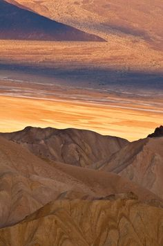 nat geo photo of the year entry death valley sunrise