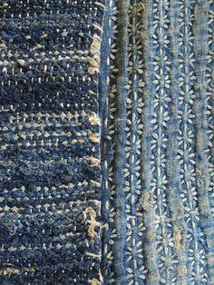 sashiko | Sri Threads