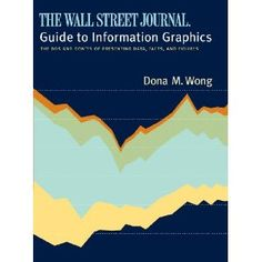 _WSJ Guide to Information Graphics_