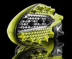 Additive Manufacturing: Going Mainstream