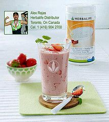 How To Jump Start Your Fitness Plan Herbalife Fit #Weight Loss Tips