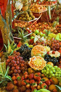 Fruits#Fresh Fruit  http://freshfruitrecipe900.lemoncoin.org