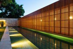 Marcio Kogan / Bahia House