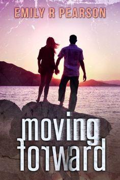 Free on Amazon: Moving Forward by Emily R Pearson, http://www.amazon.com/dp/B00ITC8JWM/ref=cm_sw_r_pi_dp_KoMKtb1101N53