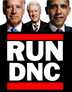 President+Obama+Goes+From+Run+DNC+To+Run-DMC!+(DETAILS)