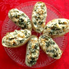 twice baked potatoes, potato vegan, bake potato, christmas, vegan style, eat