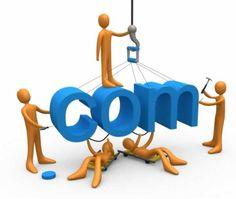 web design and web development company Ahmedabad