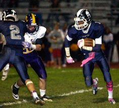 SPORTS: Upper Moreland v. Springfield - http://montgomerynews.com/articles/2012/10/27/sports/doc508b69b364a7e815716414.txt#