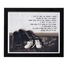 gift, fathers shoes poem, father day, fathers day poems from son, babi