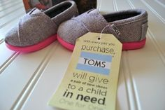 Baby Toms:)