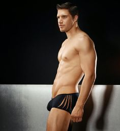More great men and boys in hot sexy underwear on  http://www.theunderwearpower.com     All best gay blogs and best gay bloggers on http://www.bestgaybloggers.com  Best Gay Bloggers  - http://www.bestgaybloggers.com/do-you-wear-gay-underwear-with-transparencies-4/
