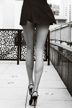 add21:  De splendide jambe…