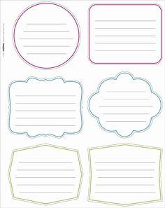 smashbook, journal spot, scrapbook pages, free journal