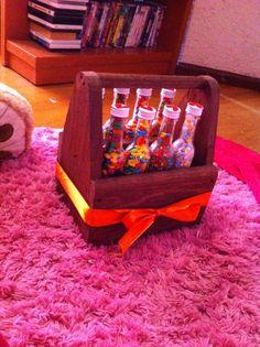 Aniversario on pinterest diy birthday cards tj maxx and for Regalo perfecto para una amiga