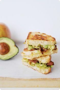 avacado main-course-recipes #maincourse #recipes #dinner #maincourse #recipe #dinner #recipes