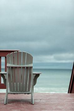 ROSEMARY BEACH Wedding | Rosemary Beach Wedding Photographer #30A
