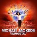 Immortal Tour