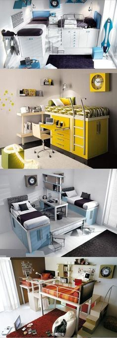 small home solutions