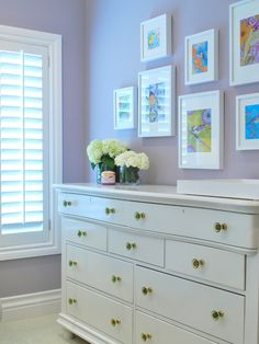 colors for Little Girl Room Design, Pictures, Remodel, Decor and Ideas - page 12
