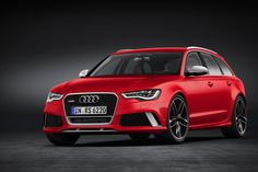 ride, galleries, news, 2013 audi, rs6 avant, audi rs6, 2014 audi, family cars, wagons