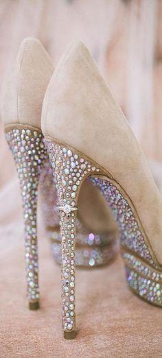 Things that sparkle ♥✤ | KeepSmiling | BeStayClassy